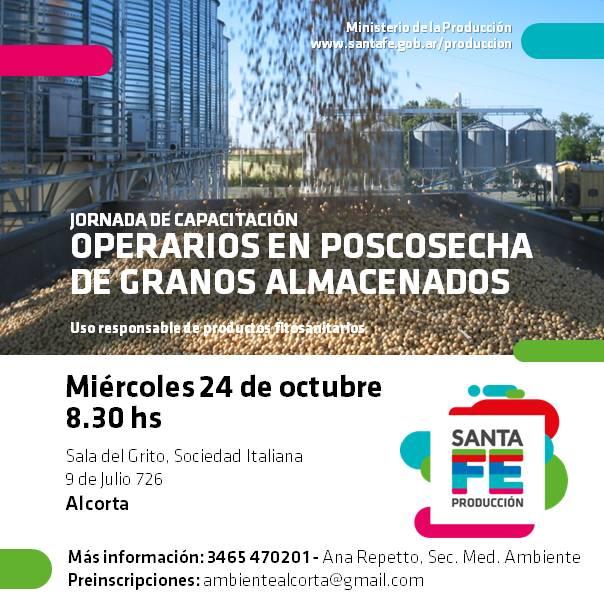 Jornada Alcorta 24-10-18.jpeg