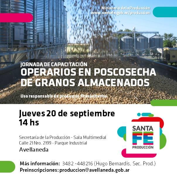 Jornada Avellaneda 20-09-18.jpeg